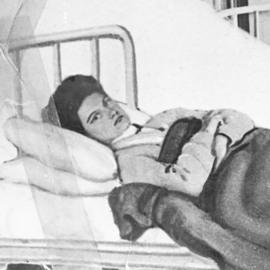 داستان ماری مالون اولین حامل سالمونلا